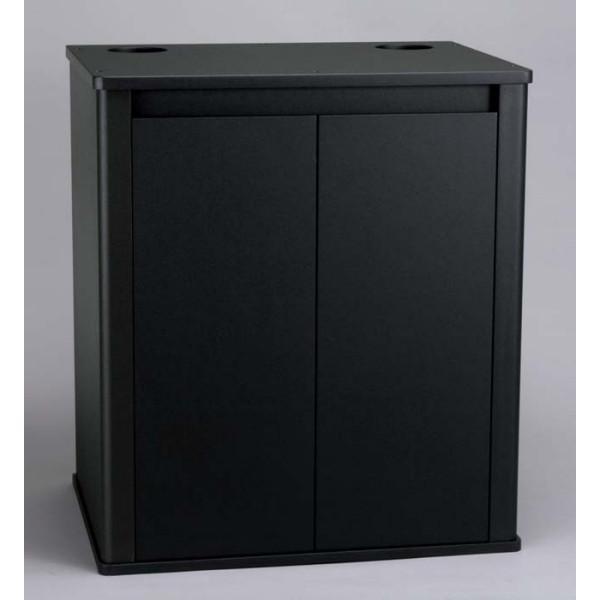 (送料無料) コトブキ プロスタイル 600L ブラック|p-and-f