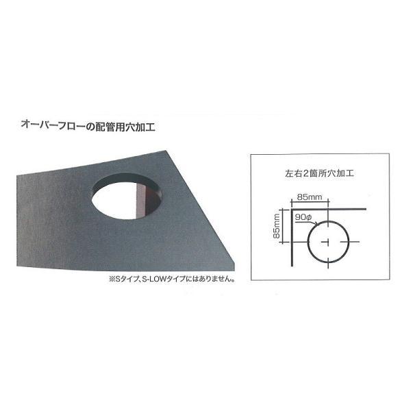 (送料無料) コトブキ プロスタイル 600L ブラック|p-and-f|03