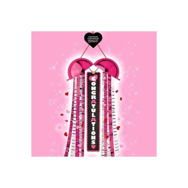 くす玉 イベント 結婚式 お誕生日 バースデー 二次会 サプライズ/ ピンクのくすだま (K-3005_103204)u89|p-kaneko