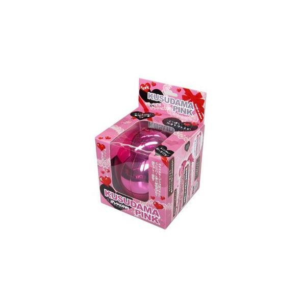 くす玉 イベント 結婚式 お誕生日 バースデー 二次会 サプライズ/ ピンクのくすだま (K-3005_103204)u89|p-kaneko|02