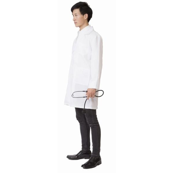 医者 コスプレ 衣装 なりきり衣装 コスチューム イベント/ MENコス スーパードクター (A-0236_880899)|p-kaneko|09