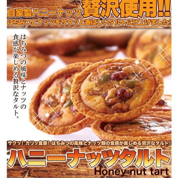 ハニーナッツタルト 1kg 常温商品 訳アリ