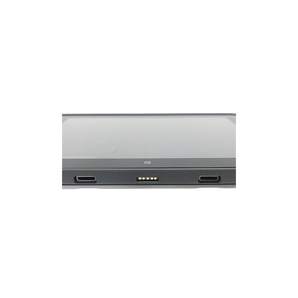HP Pro Tablet 10 EE G1 Windows 10 Pro 32bit Atom メモリ2GB eMMC64GB Webカメラ Bluetooth B1911N023 中古ノートパソコン p-pal 04