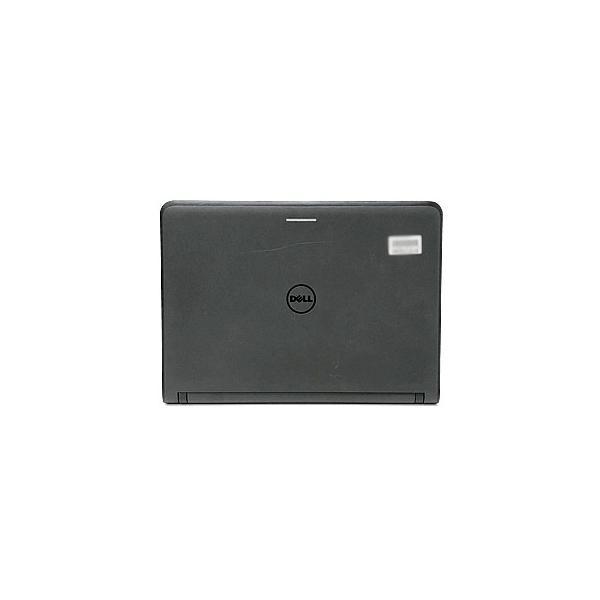 中古ノートパソコン DELL Latitude 3340 P47G Windows 10 Pro 64bit Core i3 1.7GHz メモリ4GB 新品SSD120GB ドライブ なし 13.3インチ B1911N046|p-pal|03