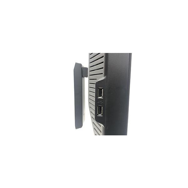 中古ディスプレイ DELL 2007FPb アナログ[D-sub15] デジタル[DVI] 20.1インチ B1912M975|p-pal|07