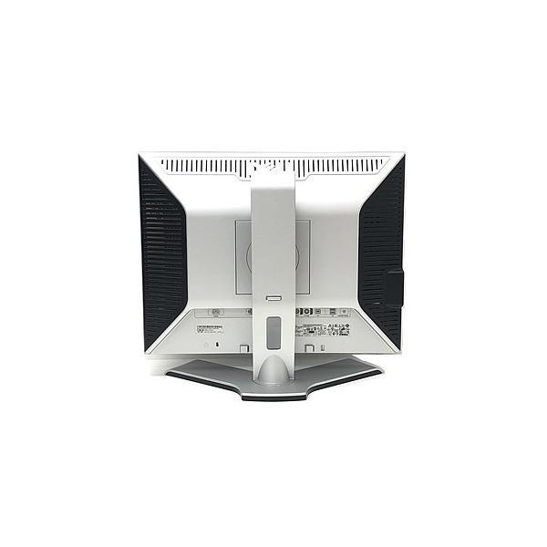 訳アリ 中古ディスプレイ DELL 2007FPb アナログ[D-sub15] デジタル[DVI] 20.1インチ|p-pal|04