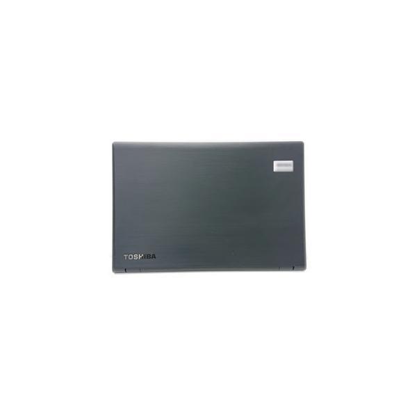 中古ノートパソコン Bluetooth 東芝 dynabook Satellite B35/R Windows 10 Pro 64bit Celeron 1.5GHz メモリ4GB HDD500GB DVDマルチ 15.6インチ B2002N035 p-pal 05