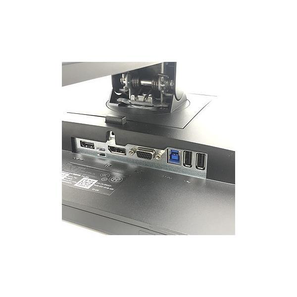 訳あり DELL P2217H 21.5インチ アナログ[D-sub15] HDMI DisplayPort 中古ディスプレイ B2003M003|p-pal|05