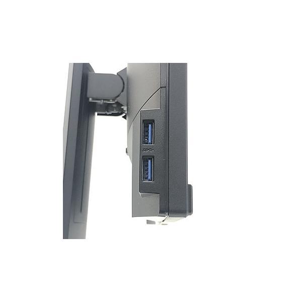 訳あり DELL P2217H 21.5インチ アナログ[D-sub15] HDMI DisplayPort 中古ディスプレイ B2003M003|p-pal|06