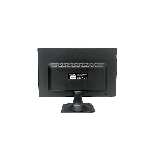 I/O DATA LCD-MF223EBR ブラック アナログ[D-sub15] デジタル[DVI] HDMI 21.5インチ B2004M017 中古ディスプレイ|p-pal|02
