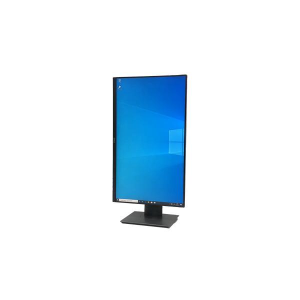 中古ディスプレイ DELL プロフェッショナルシリーズ P2319H アナログ[D-sub15] DisplayPort HDMI 23インチ B2004M032|p-pal|03