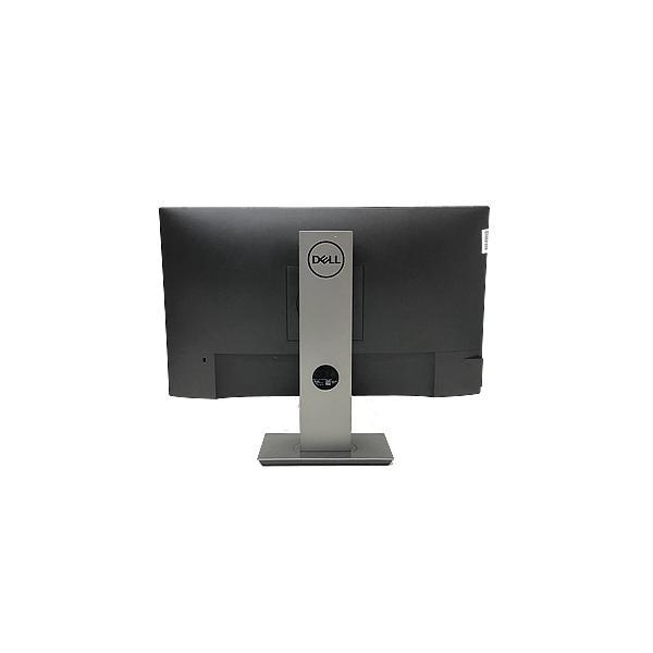 中古ディスプレイ DELL プロフェッショナルシリーズ P2319H アナログ[D-sub15] DisplayPort HDMI 23インチ B2004M032|p-pal|04
