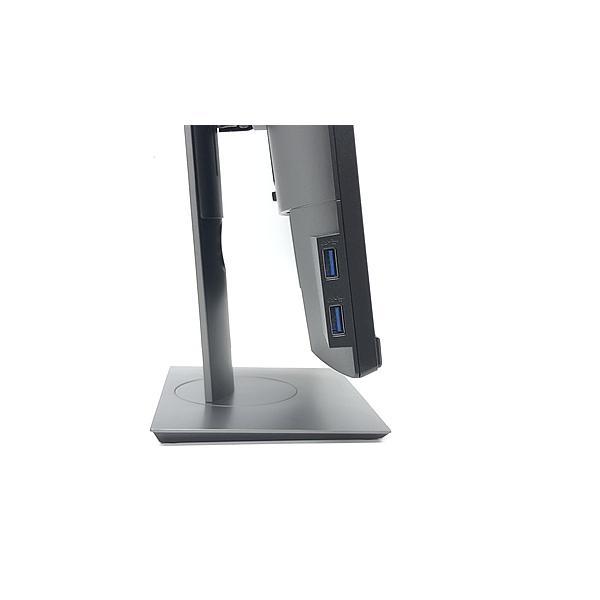 中古ディスプレイ DELL プロフェッショナルシリーズ P2319H アナログ[D-sub15] DisplayPort HDMI 23インチ B2004M032|p-pal|05