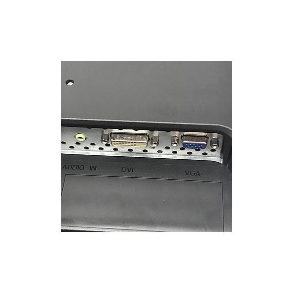 訳アリ 中古ディスプレイ I/O DATA LCD-AD172SEB アナログ[D-sub15] デジタル[DVI] 17インチ B2006M021|p-pal|03
