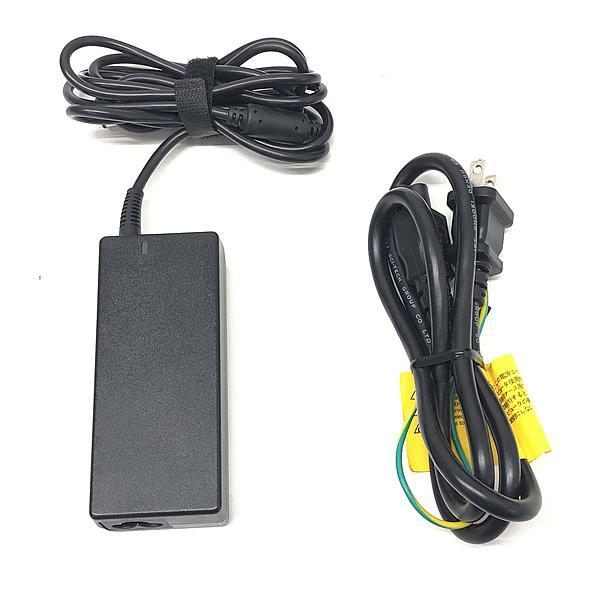 Aランク DELL Latitude 3560 Win10 Core i5 メモリ8GB SSD240GB Webカメラ Bluetooth Office365付 無線マウス付 中古 ノート パソコン PC p-pal 07