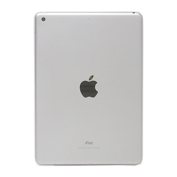 中古 iPad 2018年  第6世代 Wi-Fiモデル MR7F2J/A 32GB 9.7インチ スペースグレイ B2008N135|p-pal|03