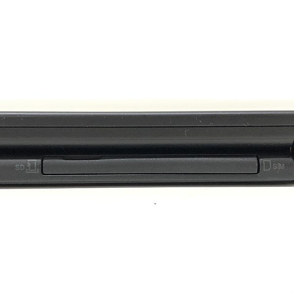 Bランク Lenovo ThinkPad X1 Carbon 4th Win10 Core i5 メモリ8GB SSD256GB Webカメラ Bluetooth Office付 中古 ノート パソコン PC|p-pal|06
