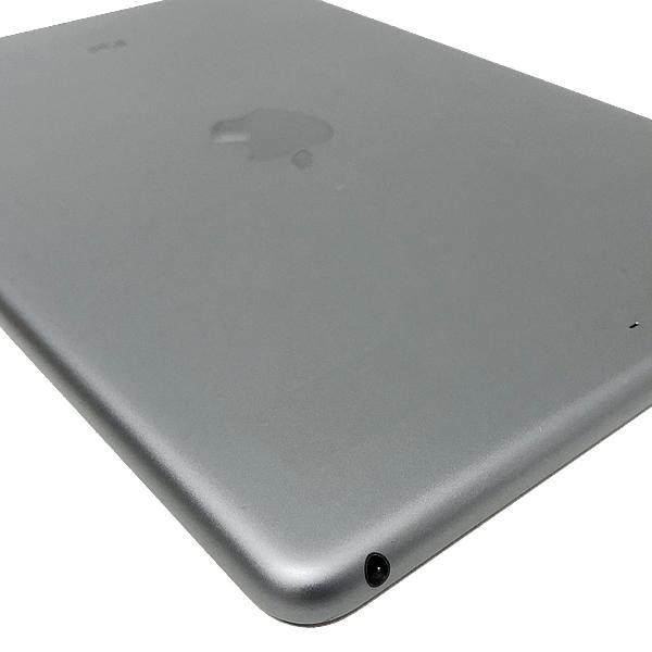 Aランク iPad Air Wi-Fiモデル 16GB A1474 MD785J/A 9.7インチ スペースグレイ アクティベーション解除済 中古 タブレット|p-pal|04