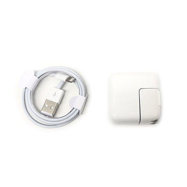 Aランク iPad Air Wi-Fiモデル 16GB A1474 MD785J/A 9.7インチ スペースグレイ アクティベーション解除済 中古 タブレット|p-pal|05