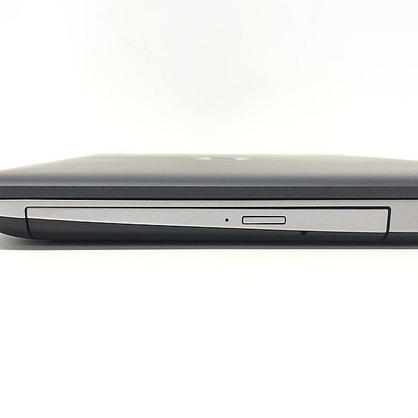 Aランク HP ProBook 450 G3 V6E11AV Win10 Core i5 2.3GHz メモリ8GB SSD256GB DVD Webカメラ Bluetooth Office付 中古 ノート パソコン PC|p-pal|04