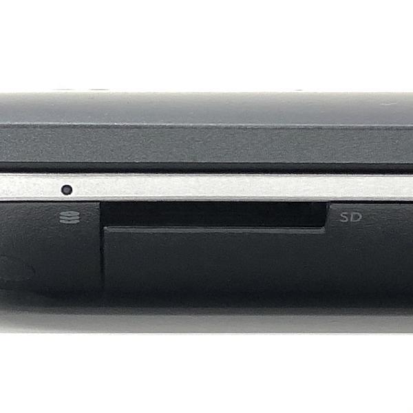 Aランク HP ProBook 450 G3 V6E11AV Win10 Core i5 2.3GHz メモリ8GB SSD256GB DVD Webカメラ Bluetooth Office付 中古 ノート パソコン PC|p-pal|06