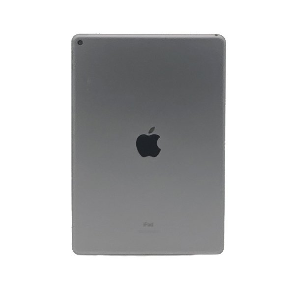 Bランク iPad Air2 Wi-Fi+Cellular au版 16GB A1567 MGGX2J/A 9.7インチ スペースグレイ アクティベーション解除済 中古 タブレット Apple|p-pal|04