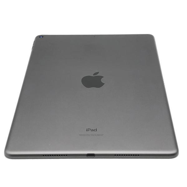 Bランク iPad Air2 Wi-Fi+Cellular au版 16GB A1567 MGGX2J/A 9.7インチ スペースグレイ アクティベーション解除済 中古 タブレット Apple|p-pal|05