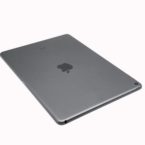 Bランク iPad Air2 Wi-Fi+Cellular au版 16GB A1567 MGGX2J/A 9.7インチ スペースグレイ アクティベーション解除済 中古 タブレット Apple|p-pal|06