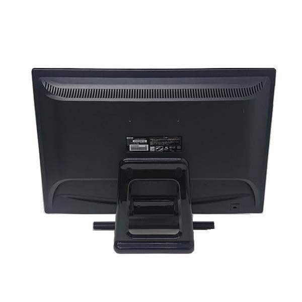 Aランク LCD-MF223FBR-T タッチパネル アナログ[D-sub15] デジタル[DVI] 21.5インチ 1920x1080 フルHD タッチペン付き 中古 液晶 ディスプレイ|p-pal|02