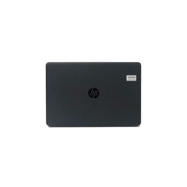 中古ノートパソコン HP ProBook 450 G1 F2M08AV Windows 10 Pro 64bit Core i5 2.5GHz メモリ4GB 新品SSD120GB DVDマルチ 15.6インチ B2020N024|p-pal|03