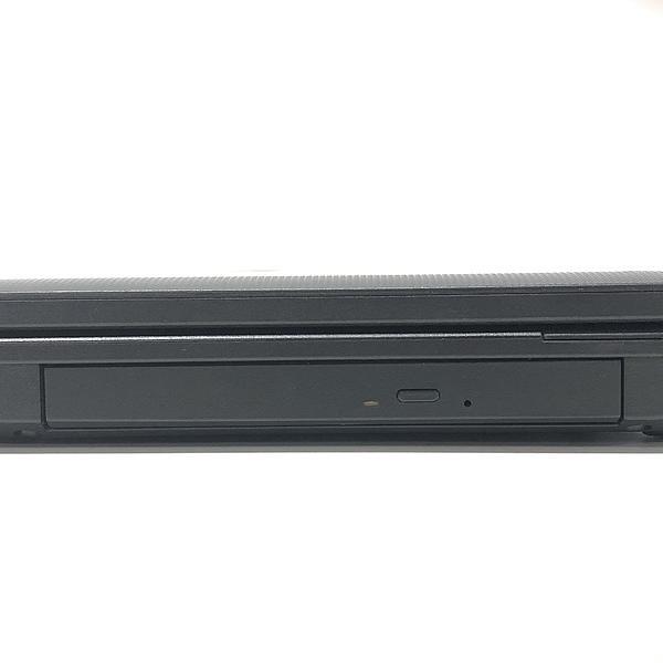 中古ノートパソコン 東芝 dynabook Satellite B552/G PB552GGAVR5A71 Windows 10 Pro 64bit Core i3 2.3GHz メモリ8GB SSD250GB DVDマルチ 15.6インチ P0319N100|p-pal|04