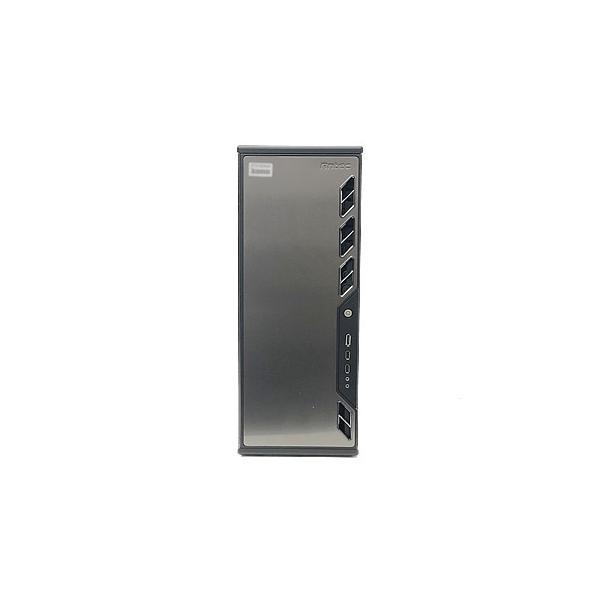 中古デスクトップパソコン ノーブランド 自作PC Windows 10 Pro 64bit Core i5 2.66GHz メモリ4GB HD500GB DVDマルチ P1218D024 p-pal 02