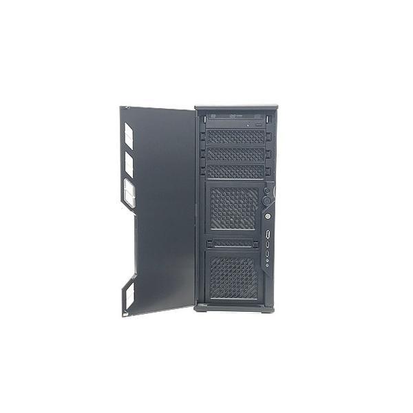 中古デスクトップパソコン ノーブランド 自作PC Windows 10 Pro 64bit Core i5 2.66GHz メモリ4GB HD500GB DVDマルチ P1218D024 p-pal 03
