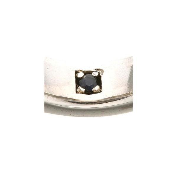 ピュア ブルー ペアリング PBL005/アラベスク ホワイト 13号