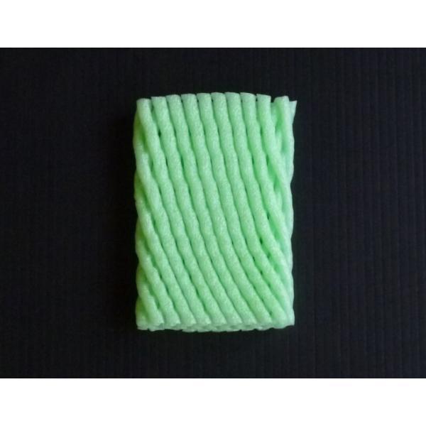 メーカー直送 フルーツキャップ T-9 シングル 9cm グリーン 8000個 同梱不可 個人宛の発送不可 北海道・沖縄・離島地域への発送不可