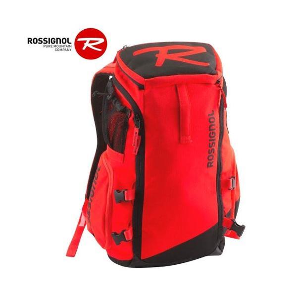スキーブーツケース バッグ 19-20 ROSSIGNOL ロシニョール HERO BOOT PACK ヒーロ ブーツパックRKHB101