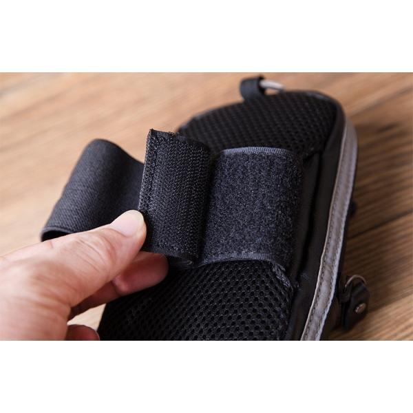 ランニング携帯バッグ sportsケース miniバッグ スマフォバッグ トレンニングバッグ 便利携帯 BKS008