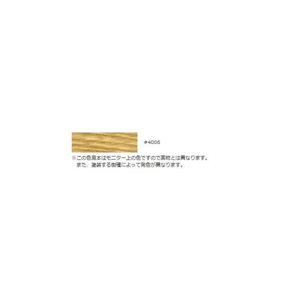 #4006 オスモカラー ウッドプロテクター (下塗り剤) 0.75L(缶) 【オスモ&エーデル】|paintandtool|02