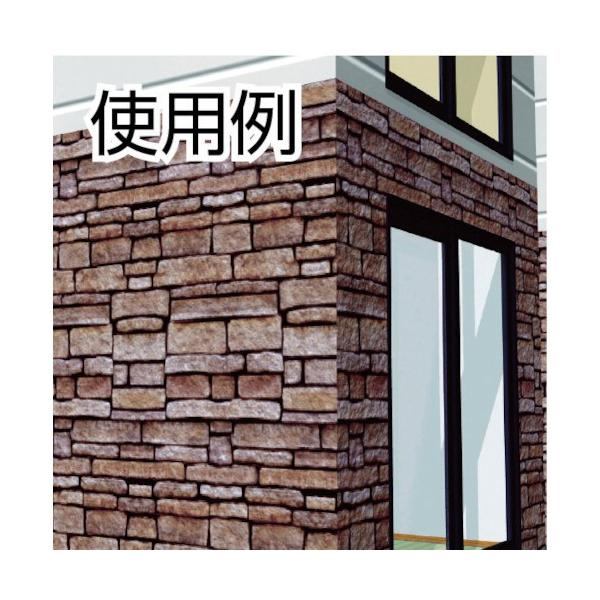 3M 建築用厚手強力両面テープ30mmX10m PBA−30(PBA30)|paintandtool|02