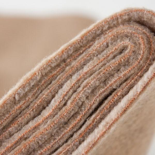 超あったかふわふわフリース ガウン パジャマ レディース 冬 ルームウェア もこもこの起毛 超軽量厚地フリース 日本製 0916 pajamakobo-lovely 13