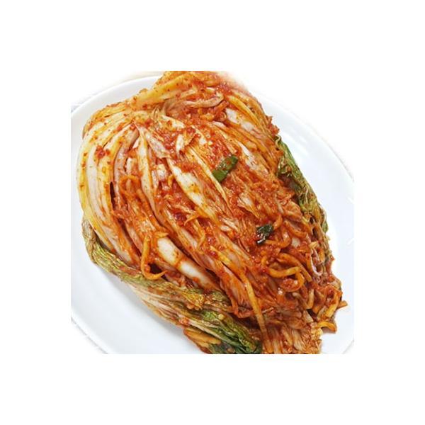 [冷蔵]『八道』白菜キムチ(10kg・業務用)■中国産 白菜キムチ 韓国キムチ 韓国おかず