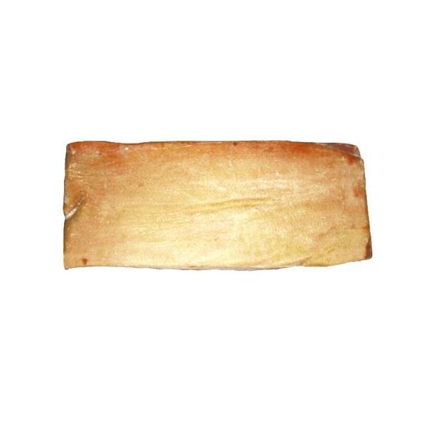 [冷凍]『豚肉類』豚五段バラ肉・ブロック・皮付|サムギョプサル(約1kg)■チリ産 豚肉 焼肉 豚バラ サムギョプサル