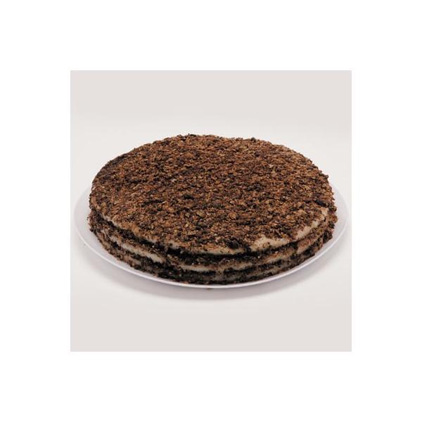 [冷蔵]『韓国お餅』3段円型シルトッ・ギフトセット(約27cmx4.5cm) お餅 伝統餅 手作り餅 韓国お餅 韓国餅 取り寄せ