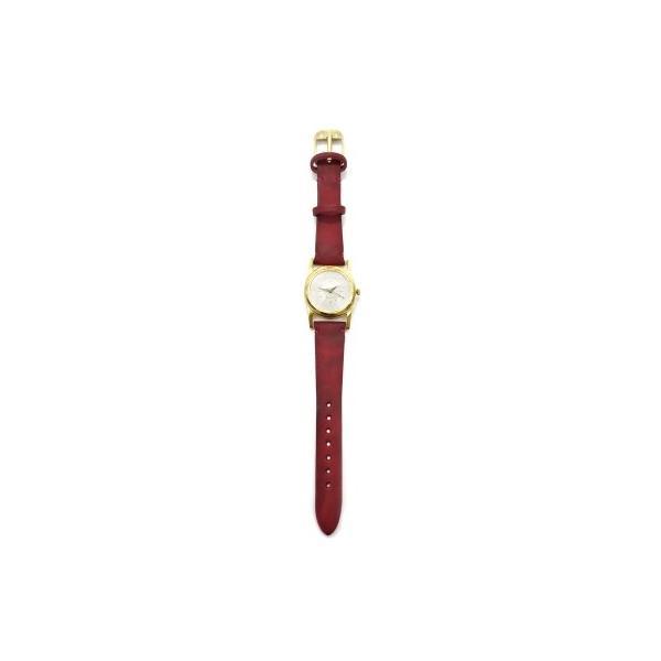 イブラヒム日本製 腕時計(専用BOX付き)PalnartPoc直営 時計 可愛い ブランドパルナートポック直営店 |palnartpocstore|03