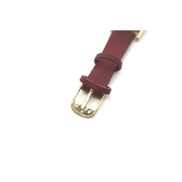 イブラヒム日本製 腕時計(専用BOX付き)PalnartPoc直営 時計 可愛い ブランドパルナートポック直営店 |palnartpocstore|04