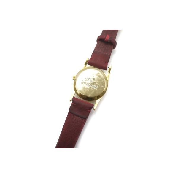 イブラヒム日本製 腕時計(専用BOX付き)PalnartPoc直営 時計 可愛い ブランドパルナートポック直営店 |palnartpocstore|05