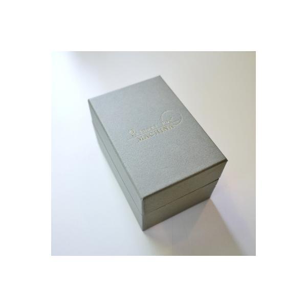 イブラヒム日本製 腕時計(専用BOX付き)PalnartPoc直営 時計 可愛い ブランドパルナートポック直営店 |palnartpocstore|06