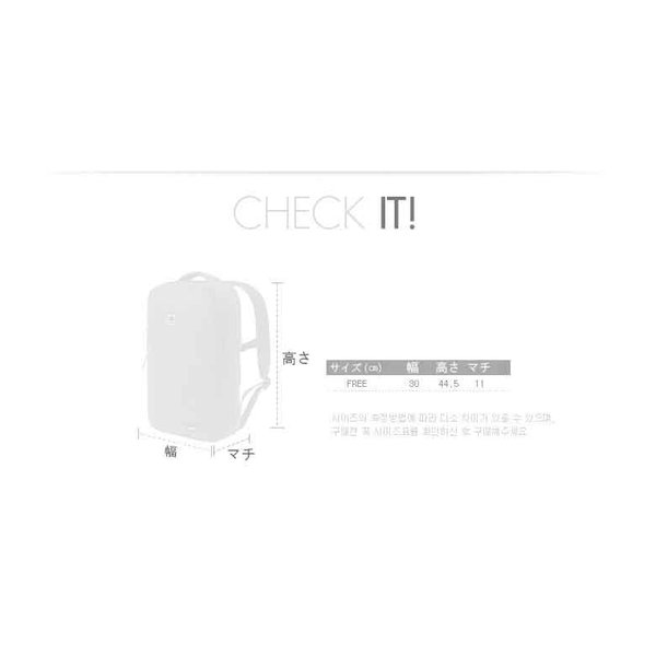 PANCOAT パンコート COMEBACK C8000 BACKPACK (FE) (TROPICAL RED) キャラクター バッグ リュックサック かわいい 目玉 ショルダーバッグ トート パンコート|pancoat|06