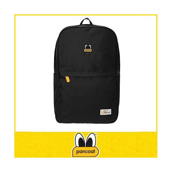 PANCOAT パンコート キャラクター BAG バック リュックサック かわいい メンズ レディース 韓国リュック|pancoat
