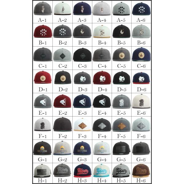 96種類 キャップ レディース メンズ スナップバックキャップ 帽子 ダンス|pancoat|02